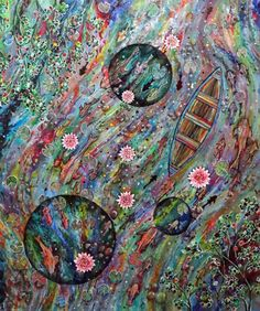 https://www.saatchiart.com/art/Painting-Stream/777359/3089586/view