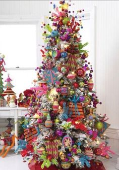 so cute pretty christmas trees whoville christmas christmas tree decorations merry christmas