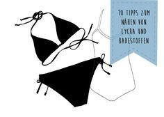 10_Tipps_zum_naehen_von_Lycra