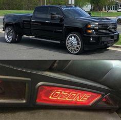 Dually Trucks, Chevy Trucks, Pickup Trucks, Silverado 3500, Chevy Silverado, 4 Door Trucks, Tonka Toys, Big Wheel, General Motors