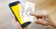 Snapchat is the Trending App of the 21st Century - http://www.snapchatfreedownload.com/snapchat-is-the-trending-app-of-the-21st-century
