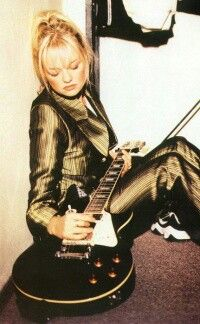 Emma Bunton, Baby Spice, Spice Girls, My Crush, Spice Things Up, Girl Power, Little Girls, Crushes, Spices