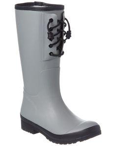 Sperry Walker Spray Rain Boot is on Rue. Shop it now.