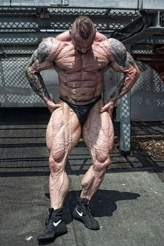 Exciting Bodybuilding Pin re-pinned by Golden Age Muscle Movies: The World's Most significant Collection of Bodybuilding Movies. Check out our YouTube Channel. https://www.youtube.com/user/HotBodybuildingDVDs   .:|:. http://ever-unfolding.net/sports-fitness/