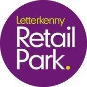 Letterkenny Retail Park Donegal, Parks, Retail, Shopping, Shops, Park, Retail Space, Retail Merchandising, Parkas