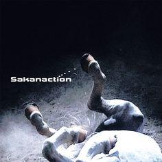 Sakanaction,Tabun, Kaze.,CD Maxi  listed at CDJapan! Get it delivered safely by SAL, EMS, FedEx and save with CDJapan Rewards!