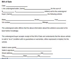 16 Best Lease agreement free printable images in 2018