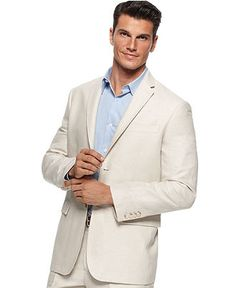 6dad3a9dac4e1 10 Best Wedding Looks images