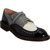 Robert Clergerie Roelf - a little clunky but fun colors Brogues, Loafers, All About Shoes, Spring Shoes, Beautiful Shoes, Derby, Shoe Boots, Oxford Shoes, Dress Shoes