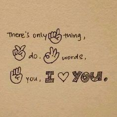 quote, you, Lyrics, song, love