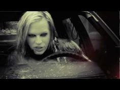 ▶ Lord Of The Lost - Die Tomorrow (Official Video Clip) - YouTube