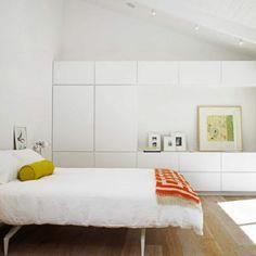 Bedroom cupboards/wardrobe Kids Bedroom, Bedroom Ideas, Master Bedroom, Bedroom Decor, Built In Cupboards, Bedroom Cupboards, Interior Ideas, Interior Inspiration, Cupboard Wardrobe