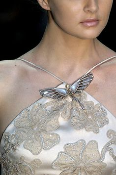 Fall 2006 Couture