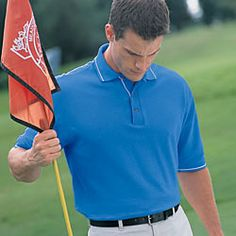 Brett Hollands for Cross Creek (2004)  #BrettHollands #model #supermodel #malemodel #malesupermodel #Canadian #FordModels #FordModels_Chi #NextModels #HeffnerModels #polo #blue #golf