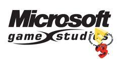 Conferencia del E3 Microsoft en directo