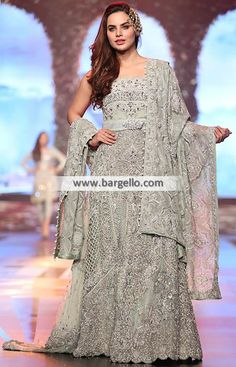 Neueste Indian Brautkleider tragen Sharjah UAE D6143 Brautmode