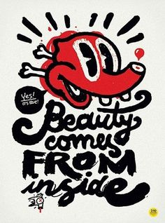 FFFFOUND!   Graphisms on the Behance Network #font #design #graphic #curly #illustration #behance #network #typography