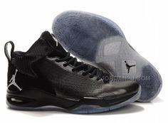 premium selection 6cdc8 40949 Air Jordan Fly 23 Man Cool Jordans, Nike Air Jordans, Buy Jordans, Cheap