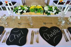 Charl  & Charlotte (10)