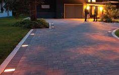 Image result for driveway interlock designs