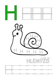 h Math Equations, Abcs, Education, Learning, Logos, Autism, Studying, Logo, Teaching