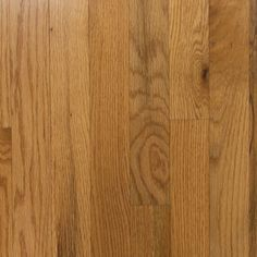Good Quality Closeout Hardwood Flooring Check More At  Http://veteraliablog.com/