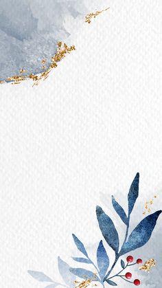 phone wallpaper watercolor S - phonewallpaper Flower Background Wallpaper, Framed Wallpaper, Flower Backgrounds, Mobile Wallpaper, Background Patterns, Wallpaper Backgrounds, Watercolor Wallpaper Phone, Handy Wallpaper, Background Banner
