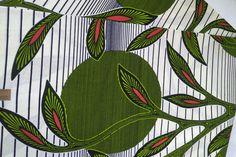 Multicolor Ankara Fabric, African Fabric/ African clothing / Ankara fabric/ Wholesale fabric /Ankara Cloth/ kitenge, 6 yards african print Dashiki Fabric, Ankara Fabric, African Fabric, Cool Fabric, Blue Fabric, Dogs And Kids, African Beads, Kitenge, Main Colors