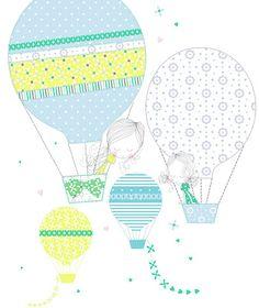 Todo sobre el patrón de superficie, textiles y gráficos: hasta arriba y lejos ....