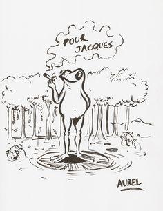 ★ Dédicace : Aurélien VERVAEKE - 11ème Salon de la Bd et des arts graphiques, Roubaix le 21 mai 2016 ★