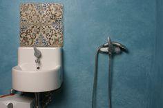 Die besten bilder von tadelakt in bath room bathroom