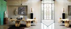 luxury livinghttp://www.luxury-insider.com/channels/home-comfort