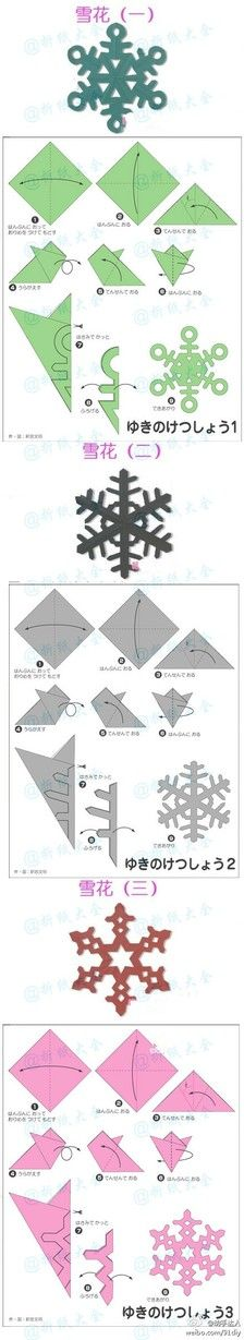 Paper-cut images from Bellevue monarch ... _ sharing - heap Sugar