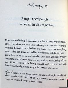 One Word Quotes, Quotes To Live By, Year Quotes, Life Quotes, Favorite Book Quotes, Aesthetic Words, Empowerment Quotes, Quotations, Qoutes