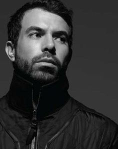 Pictures & Photos of Tom Cullen
