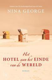 Het hotel aan het einde van de wereld