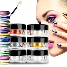 Beauty & Health Devoted Focallure Glitter Eye Shadow Powder Pigment Easy To Wear Professional Eye Makeup Shimmer Loose Powder Eyeshadow Do You Want To Buy Some Chinese Native Produce?