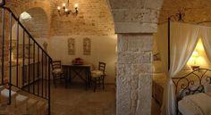 @trulli_holiday Booking.com: Trulli Holiday Resort - Alberobello, Italia