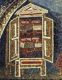 Hildreth Meiere | Art, the Bible & the Big Apple, Temple Emanu-El