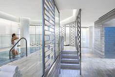 ラスベガス ホテルのフォト ライブラリー | マンダリン オリエンタル ホテル ラスベガス