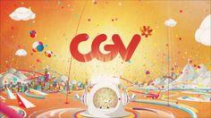 nocomp  newCGV by snslocus. cgv_newCGV