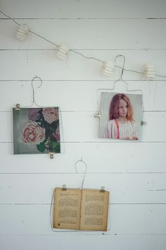 rooms : DIY: appendere in modo creativo http://rooms-blog.blogspot.it/2014/02/diy-appendere-in-modo-creativo.html