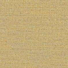 Gucci Pattern Textures Pinterest Gucci