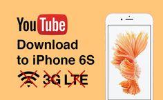 58 Best Softorino YouTube Converter - download YouTube music