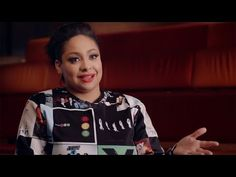 EXCLUSIVE: Raven Symone Says Stifling Her Sexuality 'Ate At Her Soul' in 'It Got Better' Docuseri… - YouTube