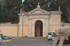 Calabria: #Cimiteri #aggiudicato #lappalto per la riqualificazione: 57mila euro (link: http://ift.tt/2bYpsSA )