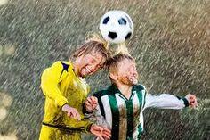 Child trafficking? England dominate market in transfer of minors - Inside World Football