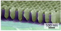 Image result for polymer solar cells riken