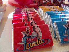 SD Eventos: SOY LUNA PARA LUCY!! Candy Bar Soy Luna Mesa dulce Soy Luna Sweet table Soy Luna Golosinas personalizadas Candy Bar Soy Luna, Cumpleaños Soy Luna Ideas, Son Luna, Pink Nails, Fondant, Diy And Crafts, Birthday Parties, Sweet, Party