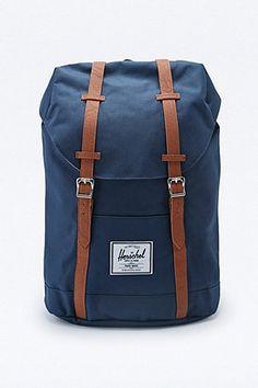 49bb217e13c 35 Best clothes ideas images | Backpacks, Feminine fashion, Taschen